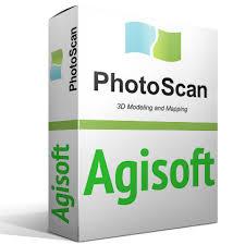 AgiSoft photoscan-pro_1_4_2_x64