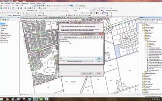 Web AppBuilder for ArcGIS 2.14 Developer Edition now accessible!