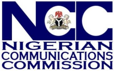 NCC issues new regulation for the use of UAV's