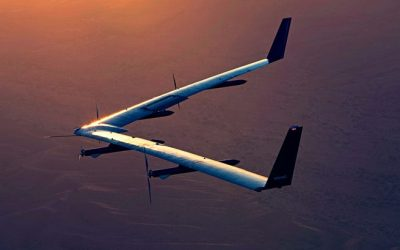 Different Terminologies – Drone, UAV, UAS, RPA or RPAS