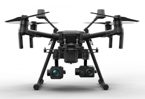 Best security, construction, surveying and mapping  Drones in Nigeria