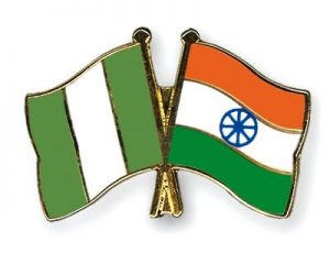 Nigeria signs MOU with India over space cooperation