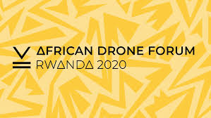 African Drone Forum-Business Challenge.