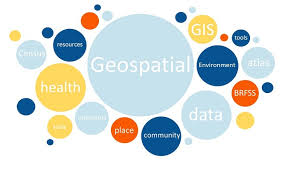 GIS in the Health Sector