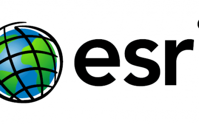 ESRI AND AFROCHAMPIONS LAUNCH PARTNERSHIP TO PROMOTE GIS IN AFRICA