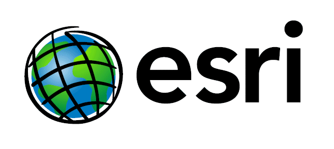 Spatial Receives Esri's Utility Network Management Specialty.