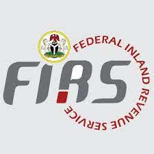 NIGERIA EMPOWER TAX SYSTEM WITH GIS