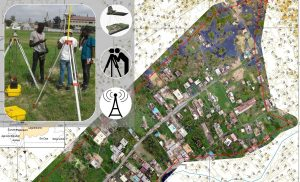 Geoinfotech Drone Surveying