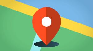 GIS Software