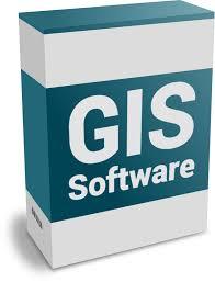 GIS Evolution