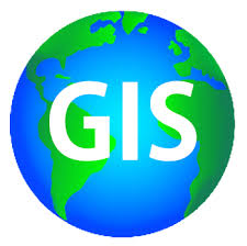 GIS Evolution