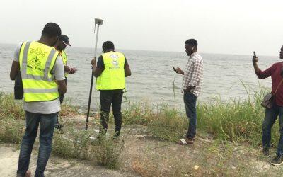 Cadastral Surveying Company in Lagos, Abuja Nigeria