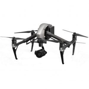 Dji camera drones