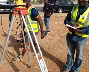 Ground Control Establishment – Republic of the Niger – Kano, Kastina, Jigawa, Kaduna
