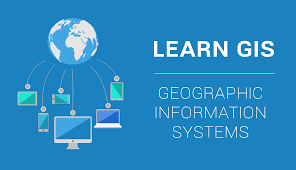 Why you should learn GIS